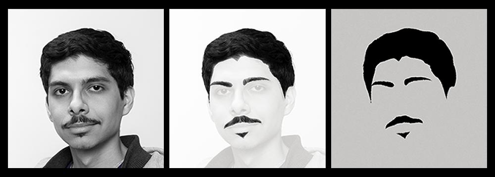2015 Portrait Minimal BTS.png