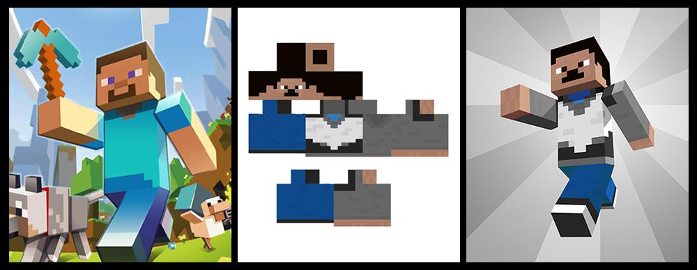 2015 Portrait Minecraft BTS.png