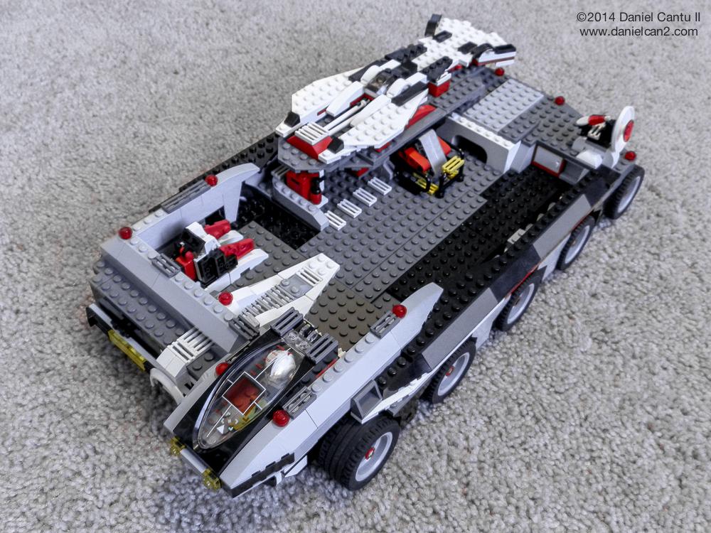 Daniel-Cantu-II-LEGO-Troop-Transport-1.jpg
