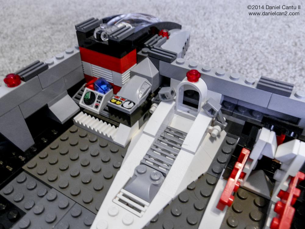 Daniel-Cantu-II-LEGO-Troop-Transport-5.jpg
