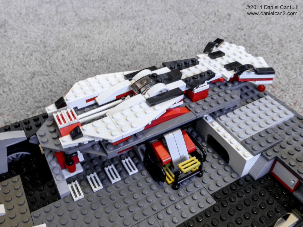 Daniel-Cantu-II-LEGO-Troop-Transport-7.jpg