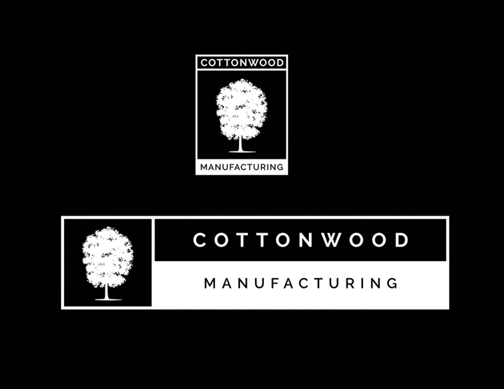 Cottonwood Manufacturing