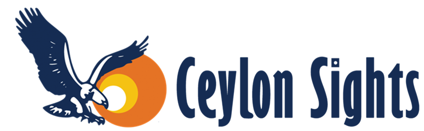 Ceylon Sights (Pvt) Ltd