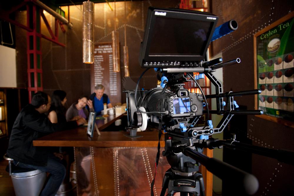 CSFilm-14.jpg