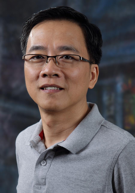 Teoh Peng Kee Photographer (Dr.EOS) KL Malaysia