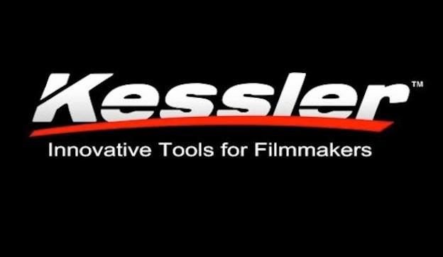 Kessler.jpg