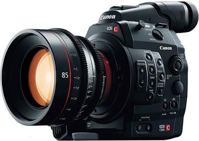 canon-eos-c500.jpg