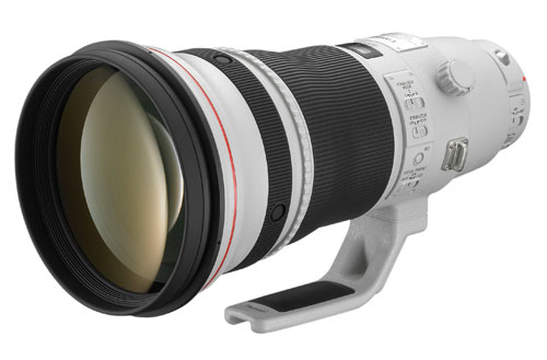 canon_400mm.jpg