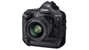 Canon_EOS_1DX.jpg