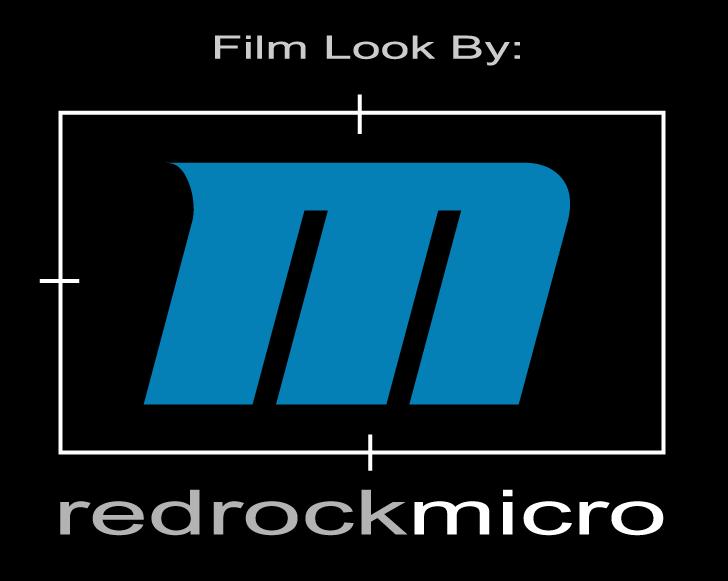 filmlookby_blackbkgnd_hd.png
