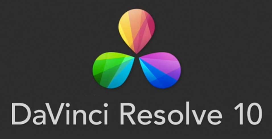 Davinci-Resolve-10-beta.jpg
