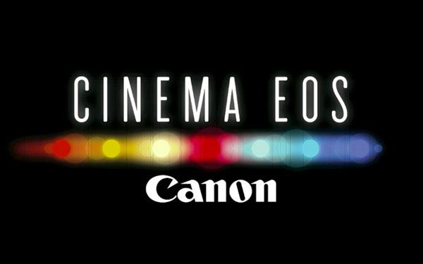 cinemaeoslogo.jpg