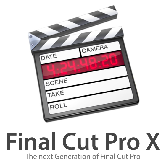 FCPxlogo.png