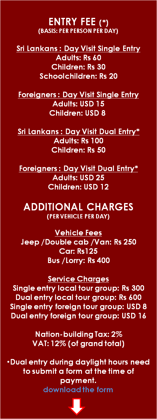 Park Entry Fee Category I.png