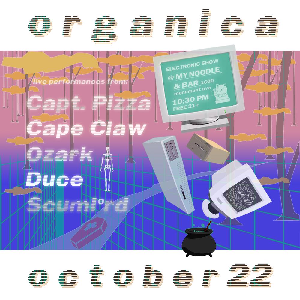 Organica-10.22.Digital.png