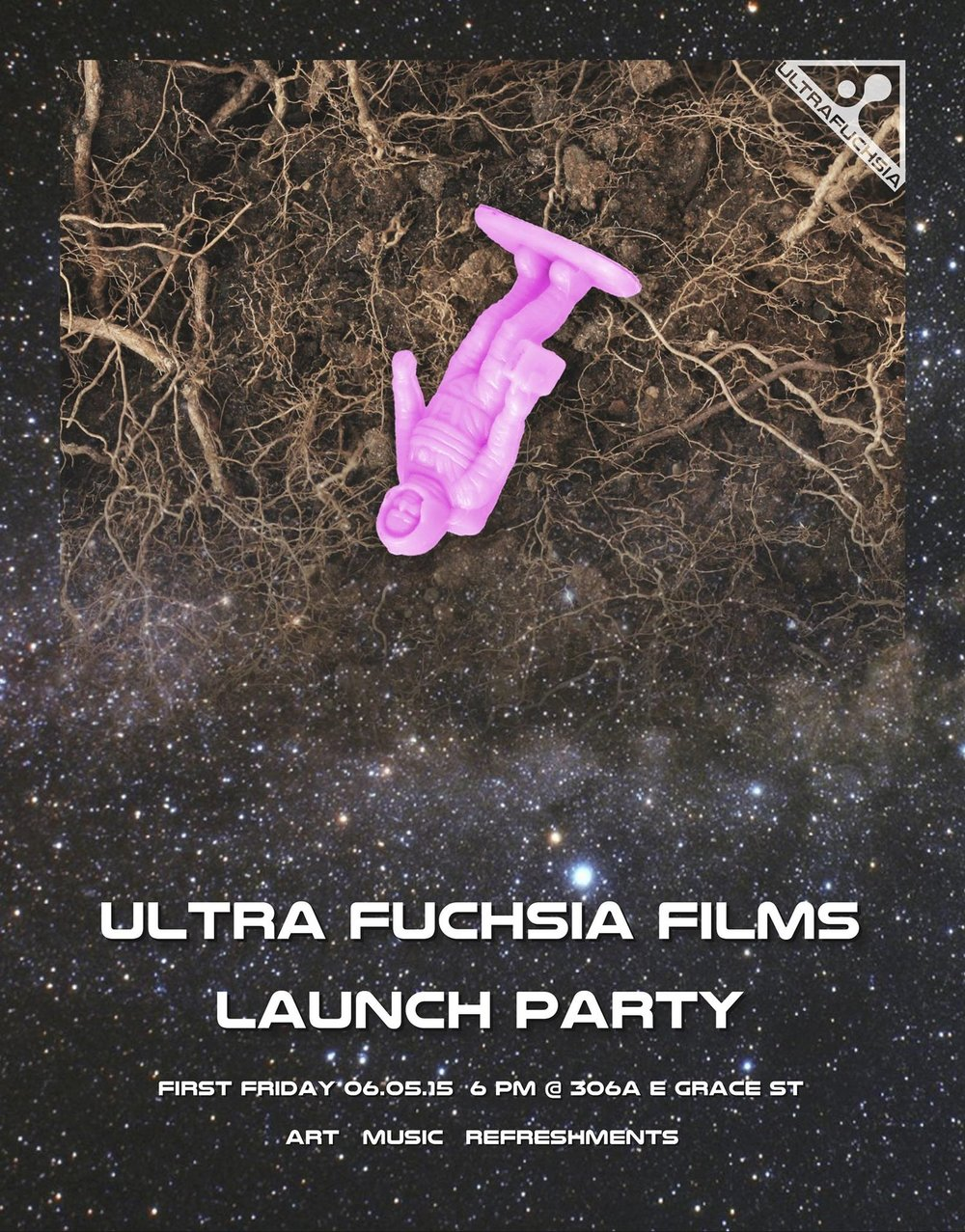 UF-Launch-Party.jpg