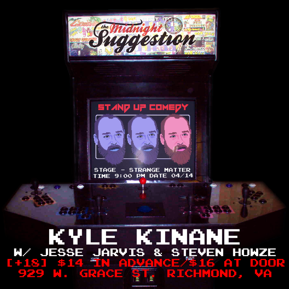 kyle+arcade+flyer+2.png