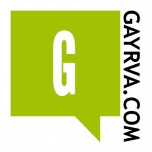 G-RebrandSticker2012-hires-300x300.jpg