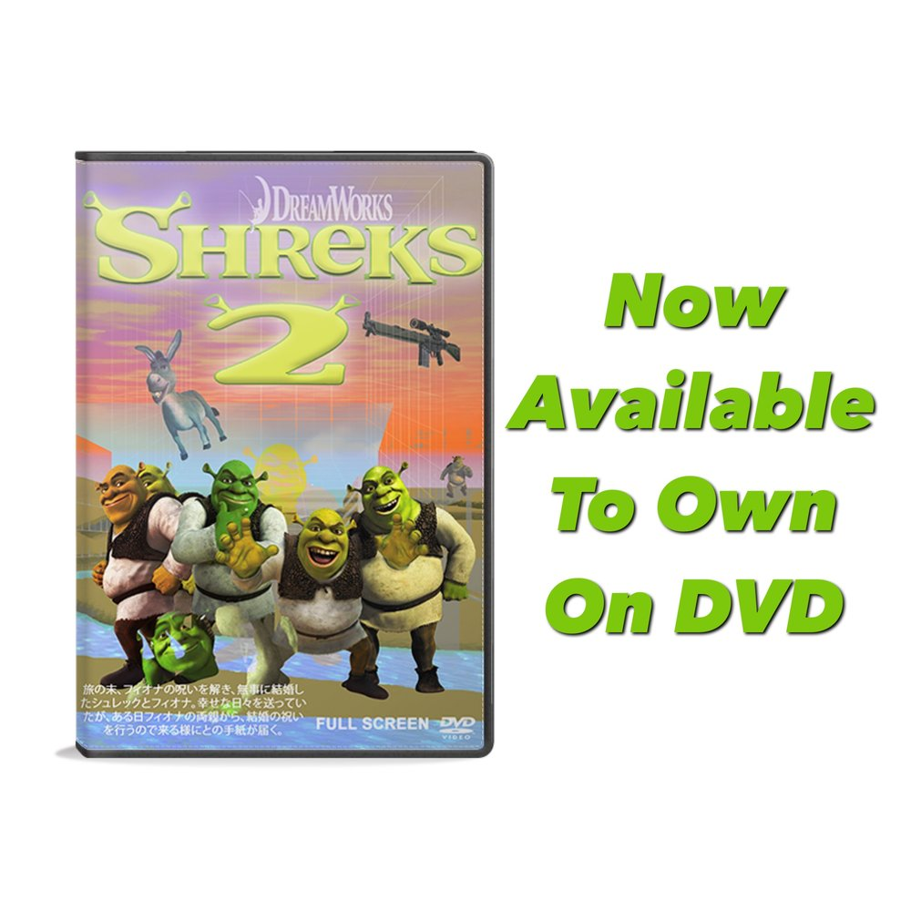 Now Available to Own on DVD.jpeg