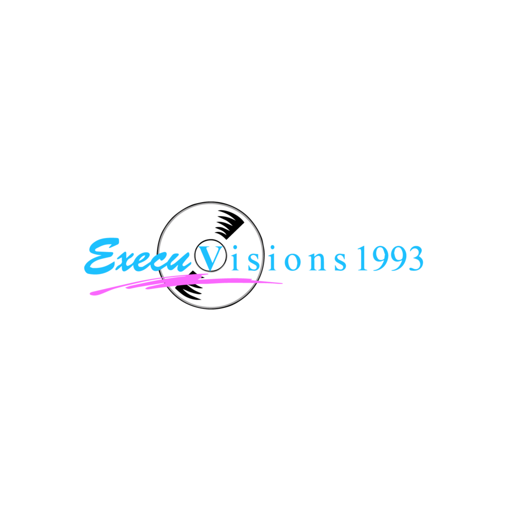 Execuvisions Logo Square-01.png
