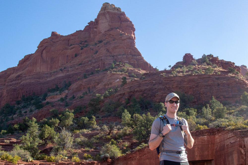 Summer in Arizona-12.jpg
