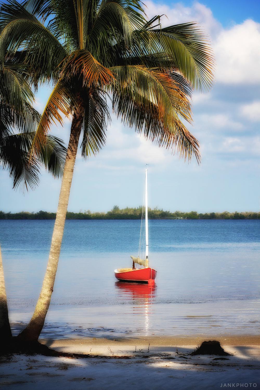 Siesta Key FL