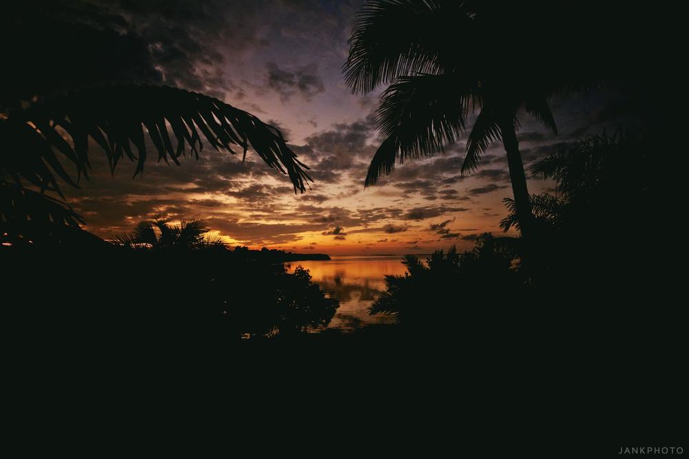 Islamorada FL