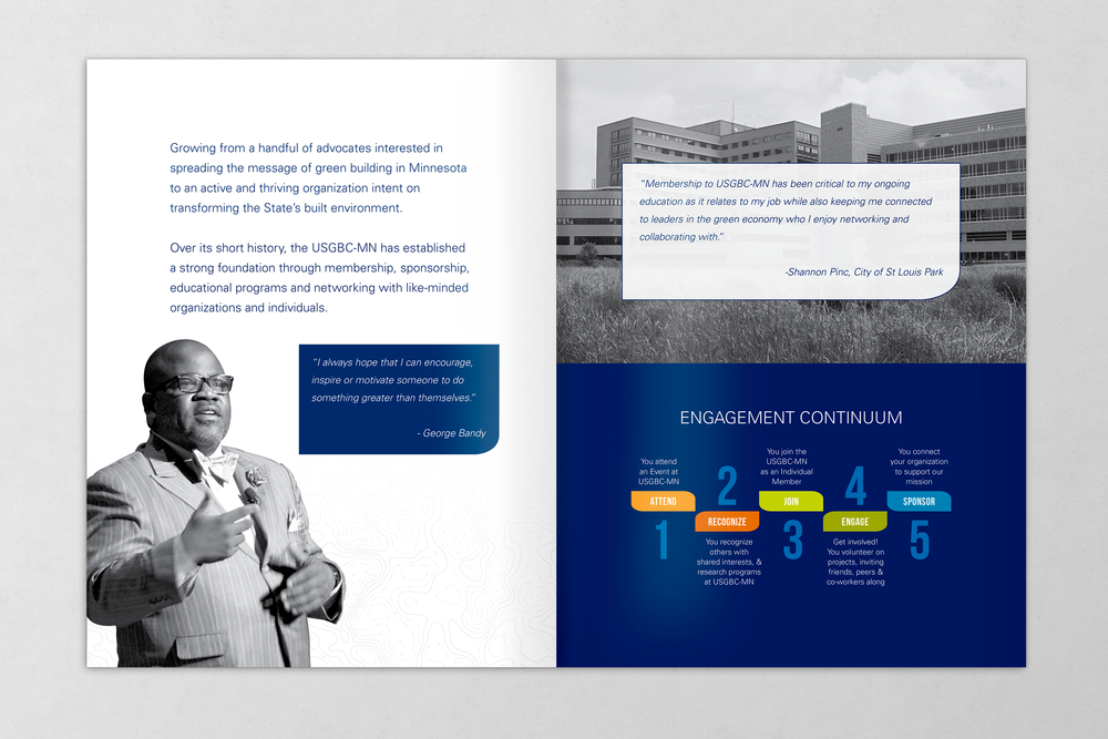 USGBC-Brochure-4.png