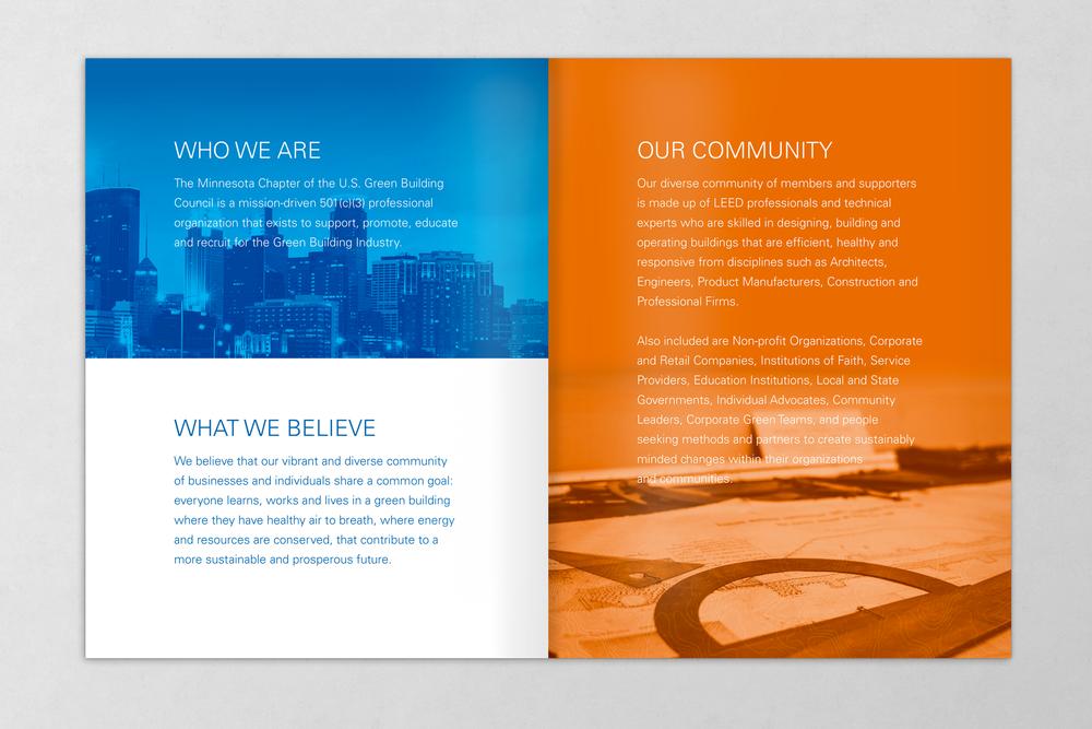 USGBC-Brochure-5.png