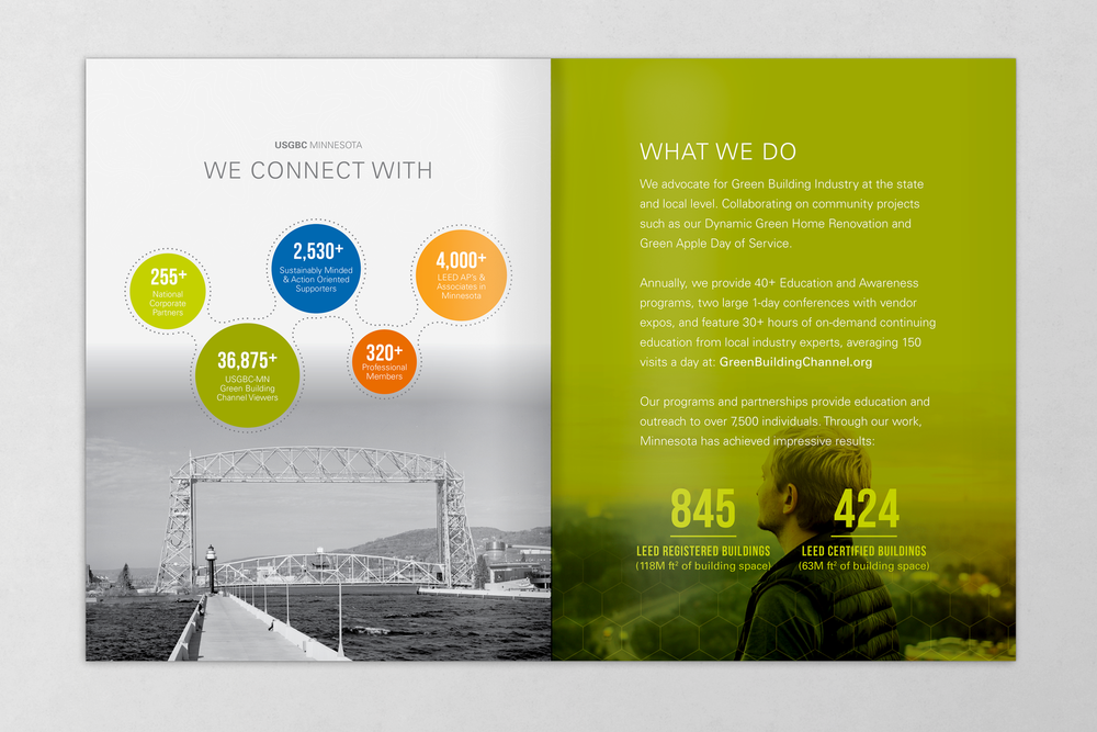 USGBC-Brochure-6.png