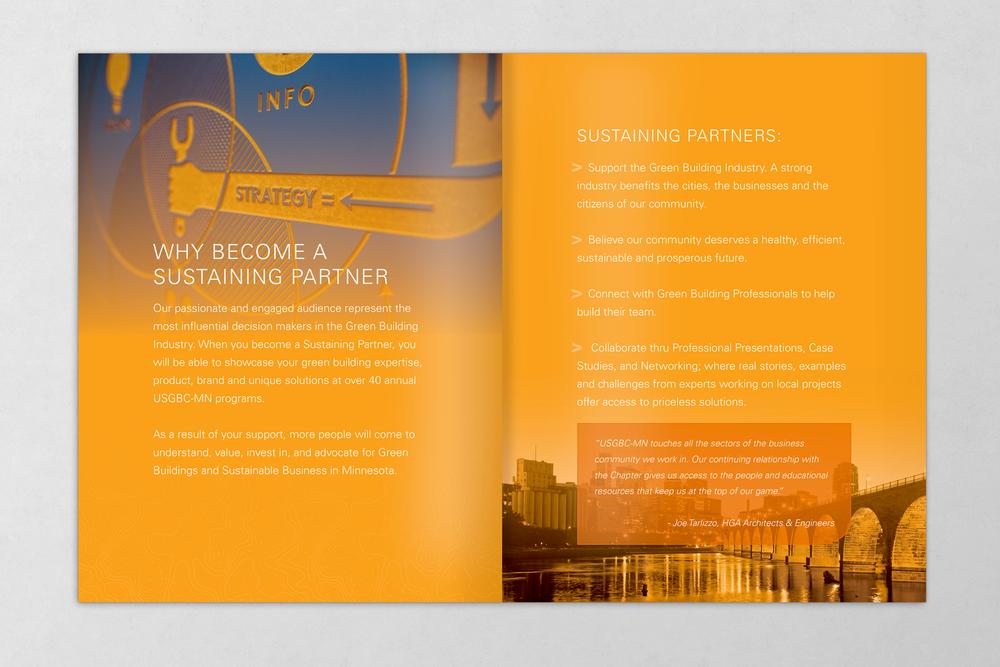 USGBC-Brochure-8.png