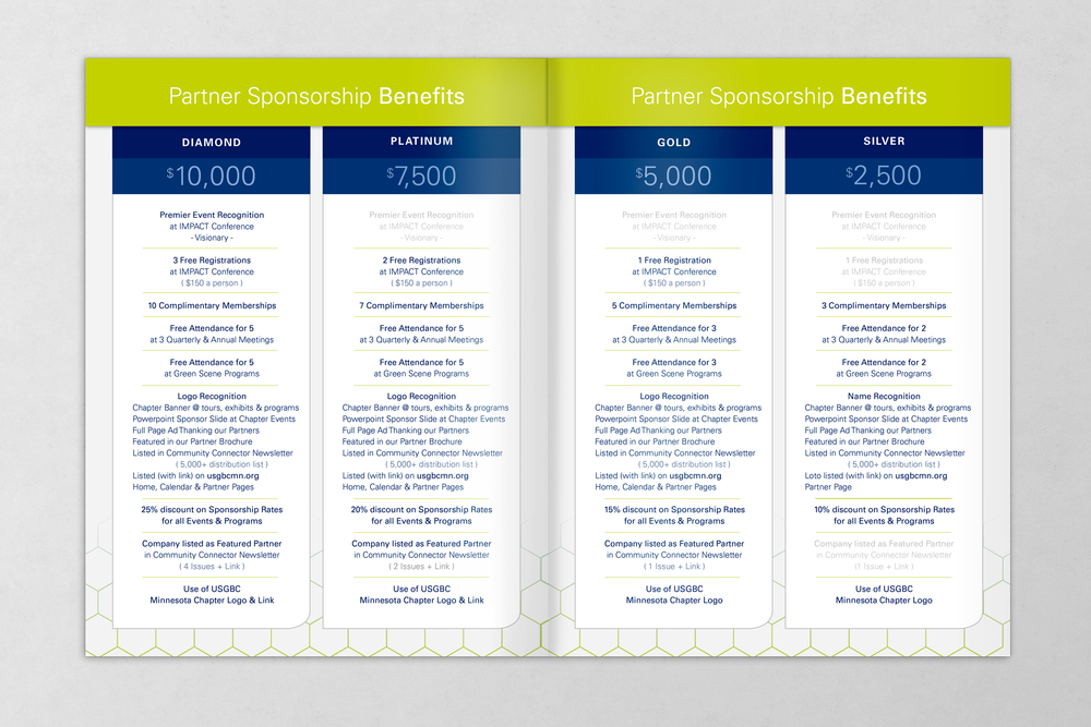 USGBC-Brochure-9.png
