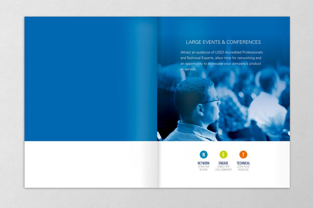 USGBC-Brochure-12.png