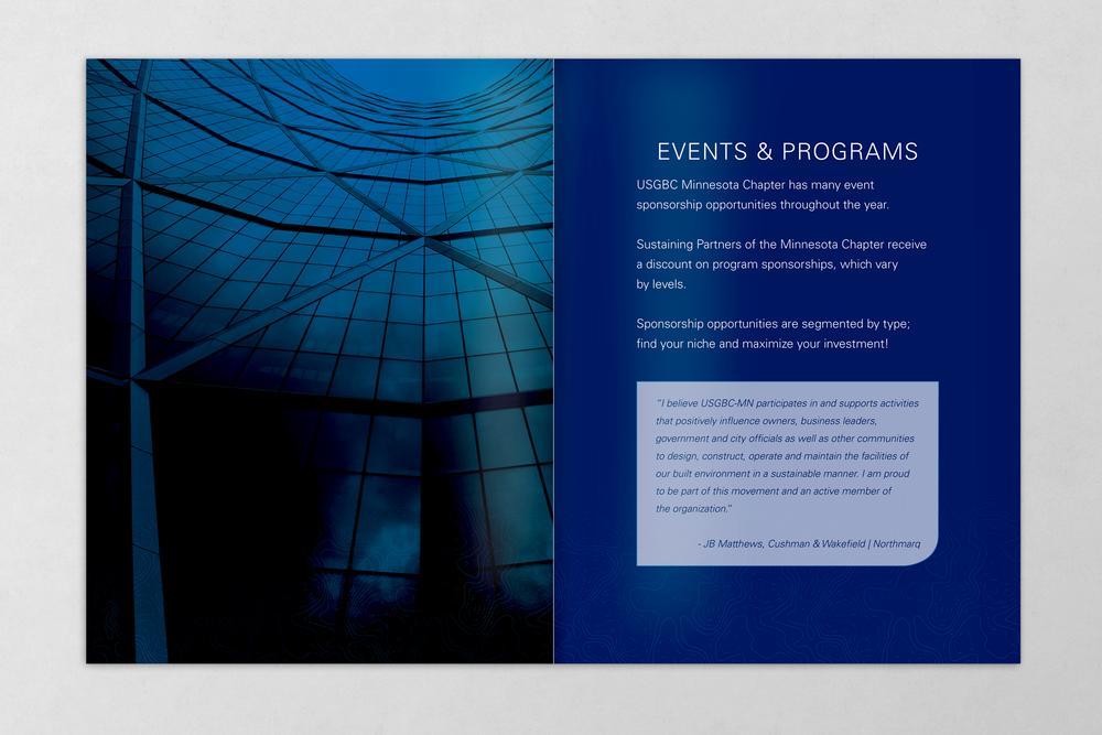 USGBC-Brochure-11.png