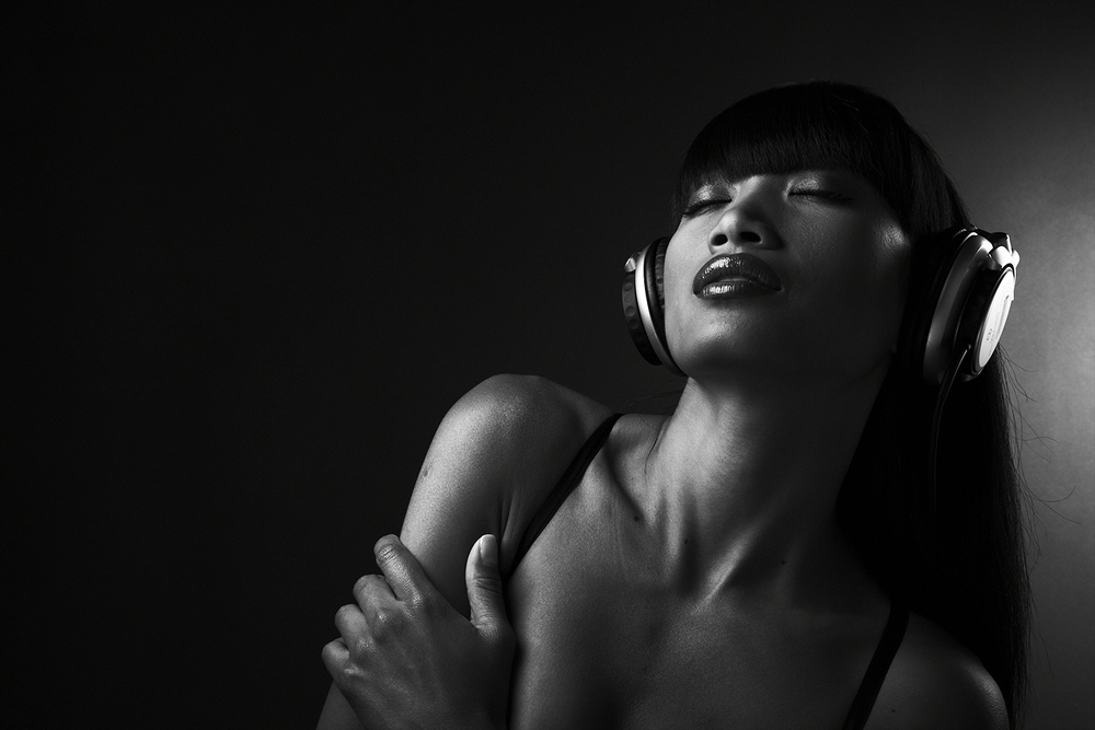 erotica.jpg