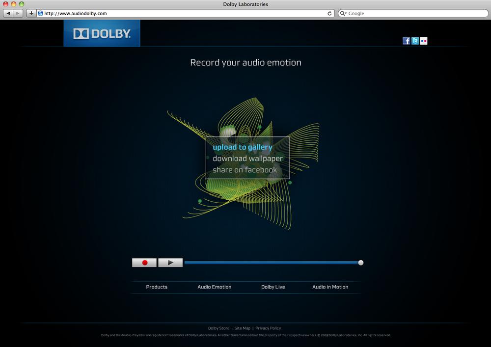 dolby_audio_sig_record_2.jpg