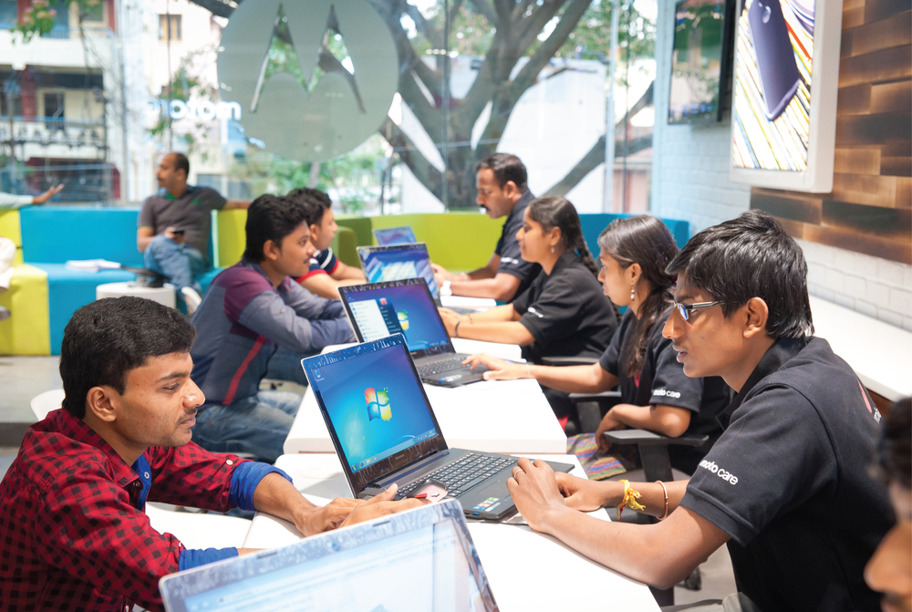india_service_center-26.jpg