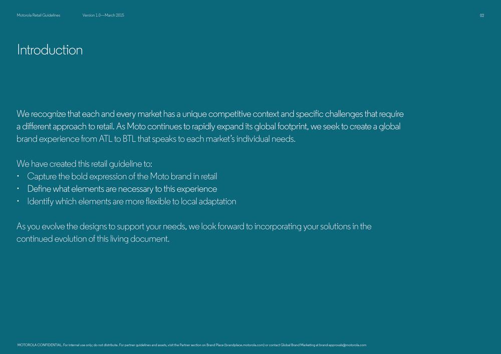 guidelines-01.jpg