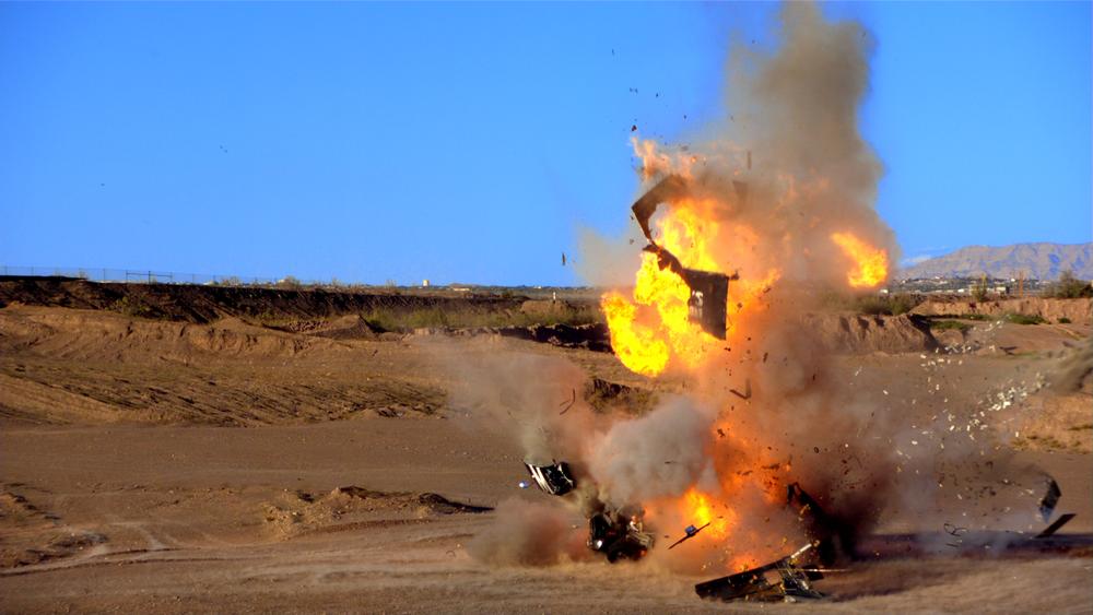 Explosion Stills For Jesse  03.png