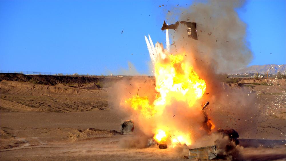Explosion Stills For Jesse  04.png