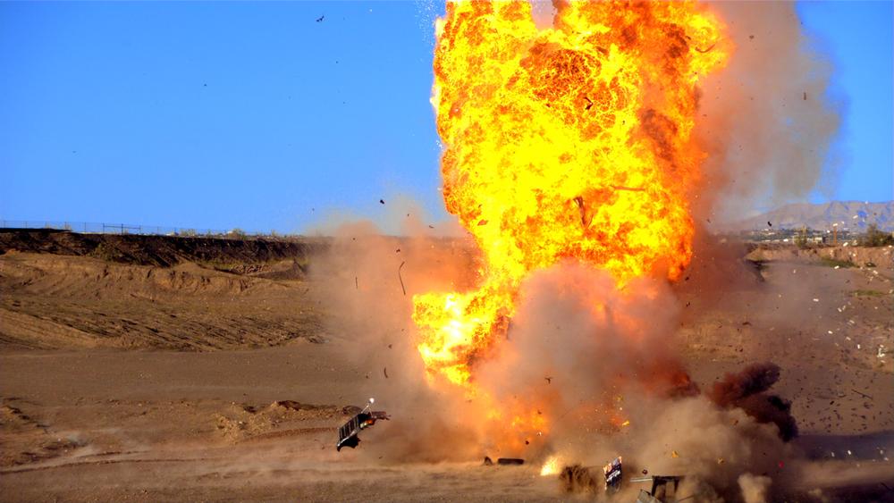 Explosion Stills For Jesse  05.png