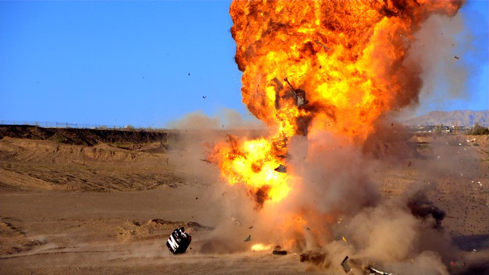 Explosion Stills For Jesse  06.png
