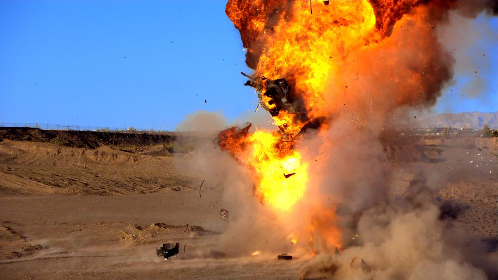 Explosion Stills For Jesse  07.png