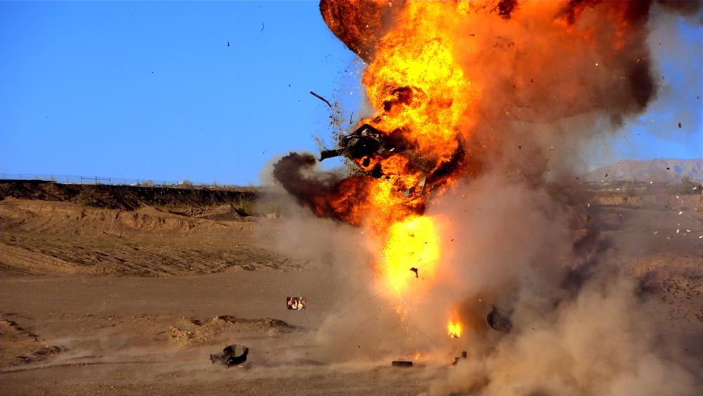 Explosion Stills For Jesse  08.png
