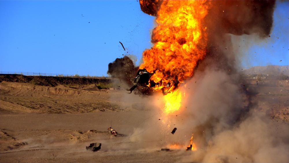 Explosion Stills For Jesse  09.png