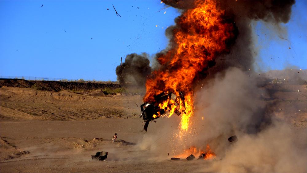 Explosion Stills For Jesse  10.png