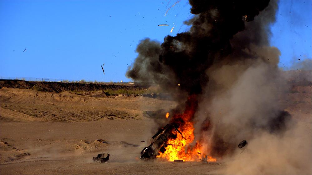 Explosion Stills For Jesse  12.png