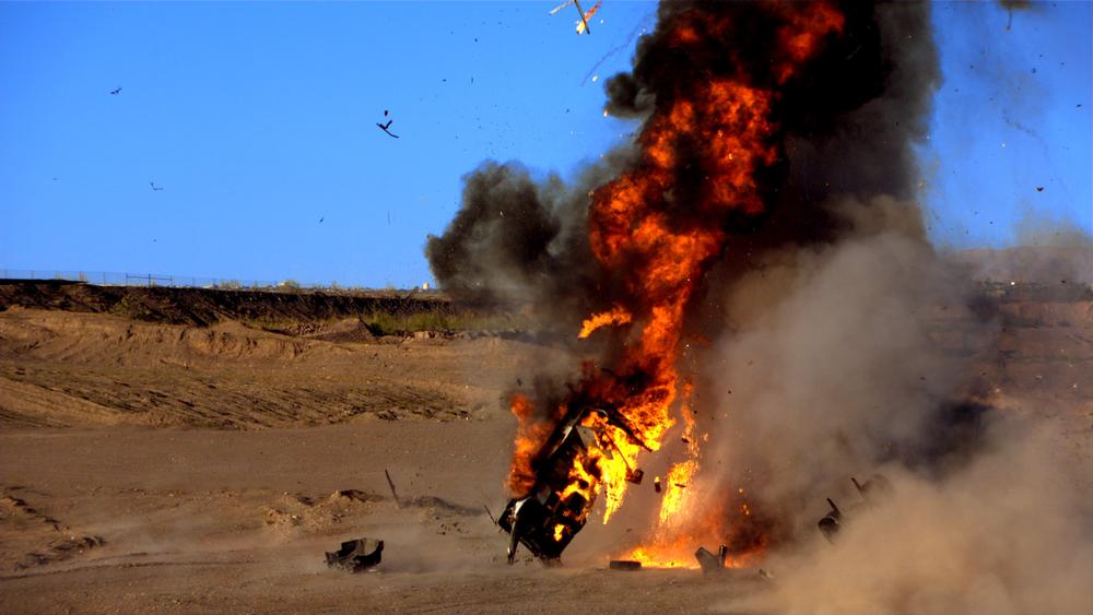 Explosion Stills For Jesse  11.png