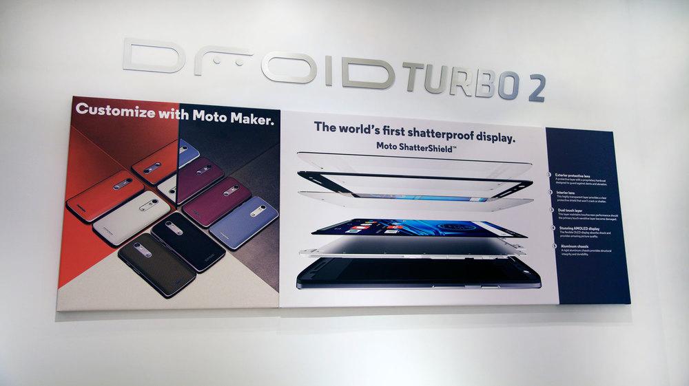 Moto17-copy.jpg