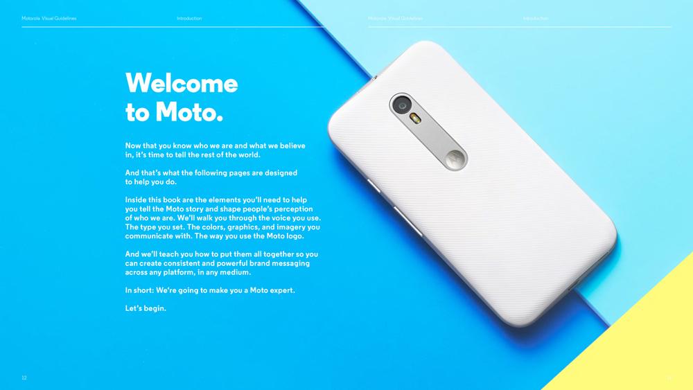 Moto_Brand_Guidelines_Jan_2016_Page_07.jpg